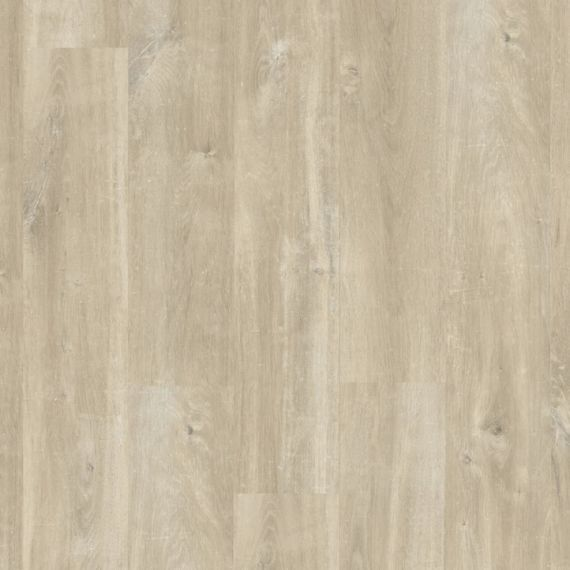 Quickstep Charlotte Oak Brown 7mm Creo Laminate Flooring