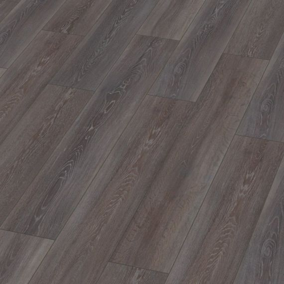 Kronotex Exquisite 8mm Stirling Oak Laminate Flooring