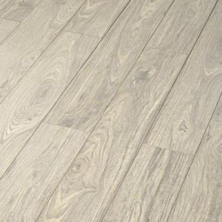 Kronoswiss Grand Selection Walnut 12mm Beige D3213 CR Laminate Flooring (Wooden Flooring)