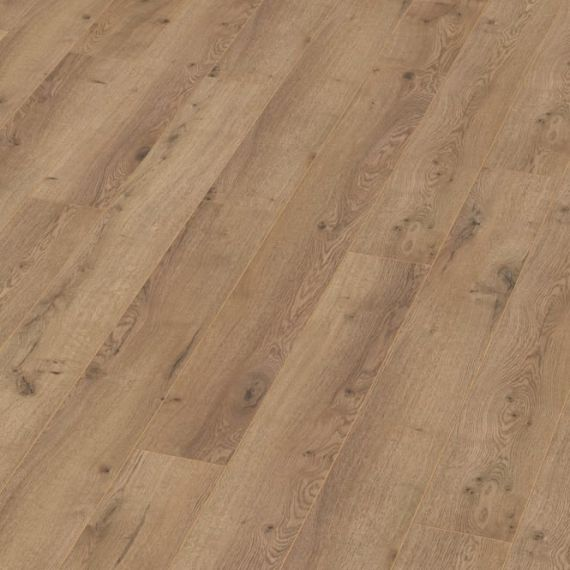 Kronotex Amazone 10mm Dezent Oak Laminate Flooring