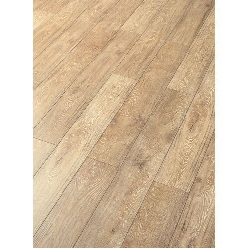 Kronoswiss Grand Selection Oak 12mm Lion D4198 CR Laminate Flooring (Wooden Flooring)
