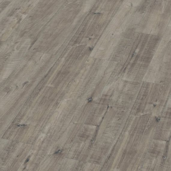 Kronotex-Exquisite-8mm-Gala-Grey-Oak-Laminate-Flooring