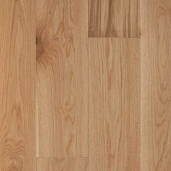 Caledonian Engineered Easdale Oak Oiled Click Lok 150mm x 14/3mm Wood Flooring (Wooden Flooring)