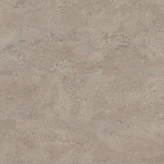 Egger Kingsize 8mm Aqua Plus Grey Karnak Granite Laminate Flooring - EPL001 (Wooden Flooring)