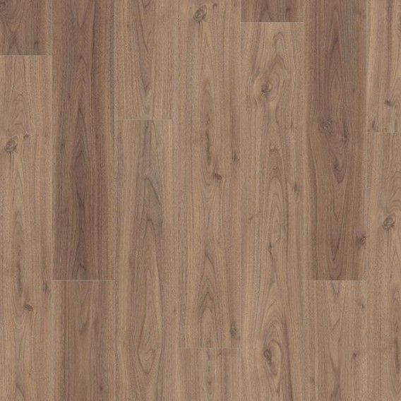 Egger Classic 8mm Light Langley Walnut Laminate Flooring - EPL065