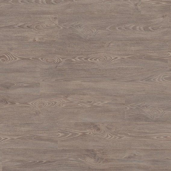 Egger Classic 8mm Coloured Acacia Laminate Flooring - EPL090 (Wooden Flooring)