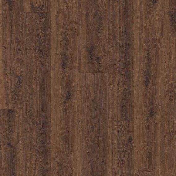 Egger Classic 8mm Lasken Oak Laminate Flooring - EPL136 (Wooden Flooring)