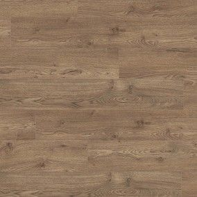 Egger Classic 7mm Olchon Smoked Oak Laminate Flooring - EPL146 (Wooden Flooring)