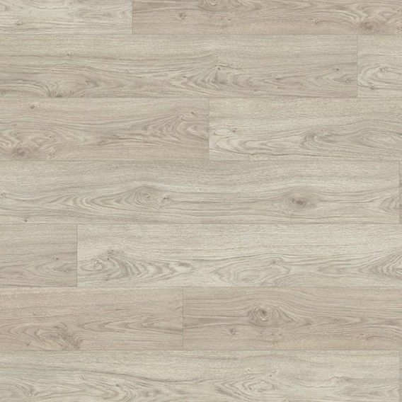 Egger Classic 8mm Asgil Oak Light Laminate Flooring - EPL154 (Wooden Flooring)