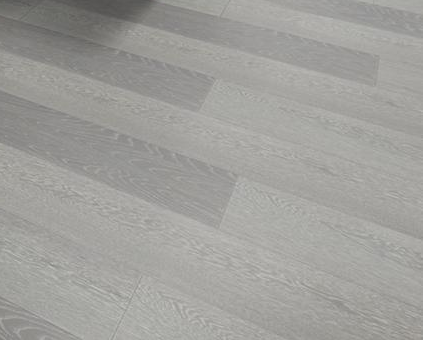 Richmond Engineered Granite Grey Oak 189mm x 14/3mm Wood Flooring (Wooden Flooring)
