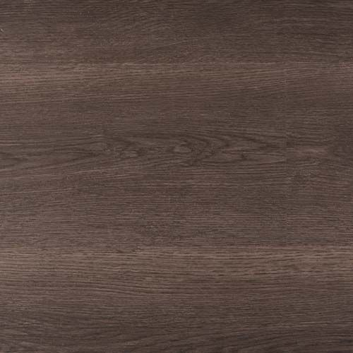 Barnworth Luxury Vinyl Cabin Oak Slate Dark Grey 184mm x 2/0.3mm LVT Flooring (Wooden Flooring)