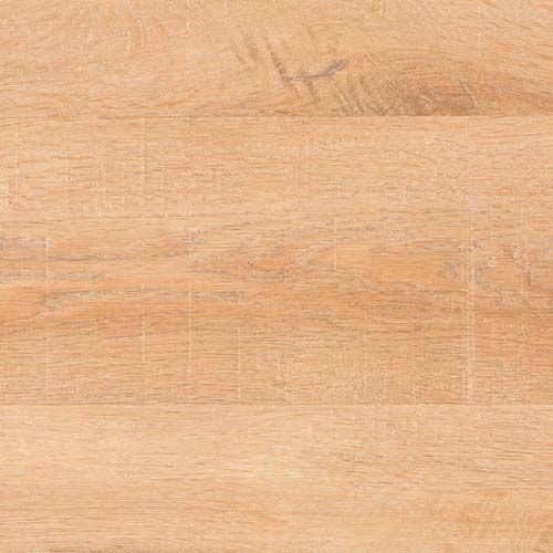 Barnworth Luxury Vinyl Cross Sawn Natural Oak 184mm x 2/0.3mm LVT Flooring (Wooden Flooring)