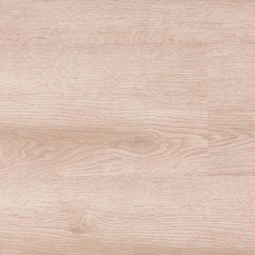 Barnworth Luxury Vinyl Foundry Oak Grey 184mm x 2/0.3mm LVT Flooring (Wooden Flooring)