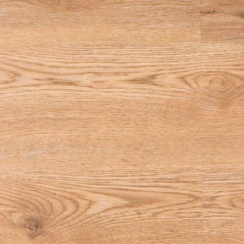 Barnworth Luxury Vinyl Dry Natural Oak 184mm x 2/0.3mm LVT Flooring (Wooden Flooring)