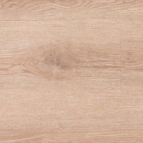 Barnworth Luxury Vinyl Smithy Oak Grey 184mm x 2/0.3mm LVT Flooring (Wooden Flooring)