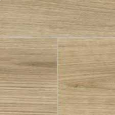 Kaindl 8mm Classic Touch Oak Laminate Flooring (Wooden Flooring)
