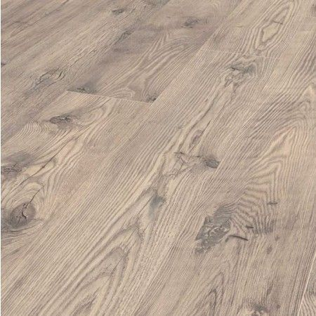 Krono Vintage Classic 10mm Rushmore Chestnut 4V Groove Handscraped Laminate Flooring