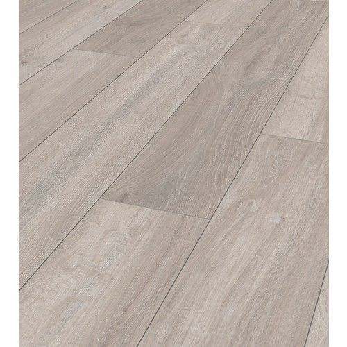 Krono Vario+ 12mm 4V Groove Rockford Oak Laminate Flooring