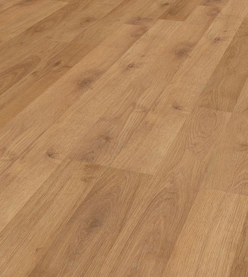 Krono Kronofix Classic 7mm Country Oak Laminate Flooring