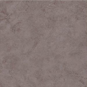 Henley Luxury Vinyl Limehouse Concrete 300mm x 4.2/0.55mm LVT Flooring