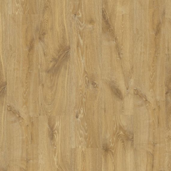 Quickstep Louisiana Oak Natural 7mm Creo Laminate Flooring (Wooden Flooring)