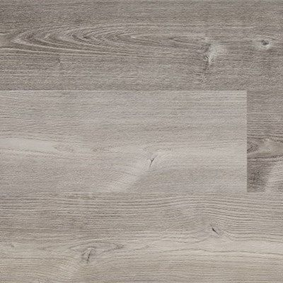Henley Luxury Vinyl Sinapia Oak Embossed 178mm x 4.2/0.55mm LVT Flooring