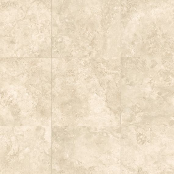 Quickstep Tivoli Travertine Exquisa 8mm Laminate Flooring (Wooden Flooring)