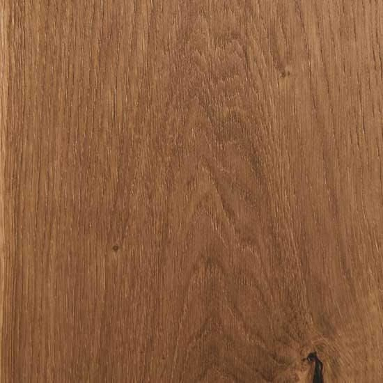 Caledonian Engineered Tweed Oak Brushed and Oiled 190mm x 20/6mm Wood Flooring (Wooden Flooring)