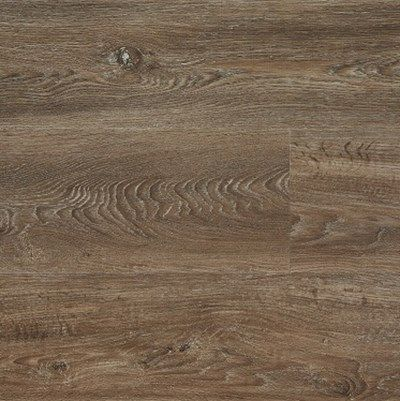 Henley Luxury Vinyl Ubari Oak Embossed 178mm x 4.2/0.55mm LVT Flooring
