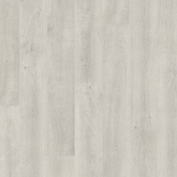 Quickstep Venice Oak Light 8mm Eligna Laminate Flooring (Wooden Flooring)