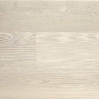 Henley Luxury Vinyl White Medina Oak Embossed 178mm x 4.2/0.55mm LVT Flooring