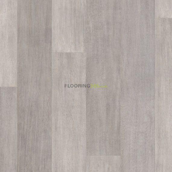 Quickstep Aunthentic Oak 9.5mm Largo Laminate Flooring