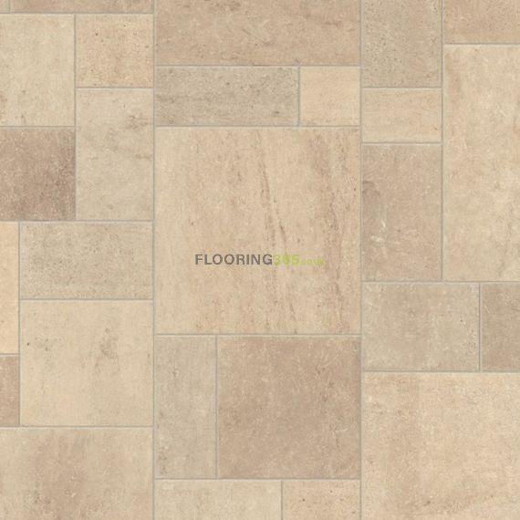 Quickstep Ceramic Light Exquisa 8mm Laminate Flooring
