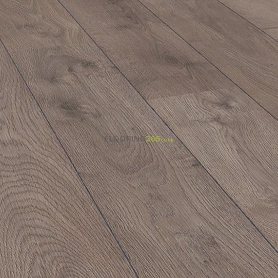 Krono Kronofix Cottage 7mm 4V Groove San Diego Oak Laminate Flooring