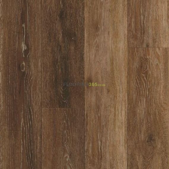Highgate Luxury Vinyl Chocolate Rigid Core 176mm x 5/0.5mm LVT Flooring