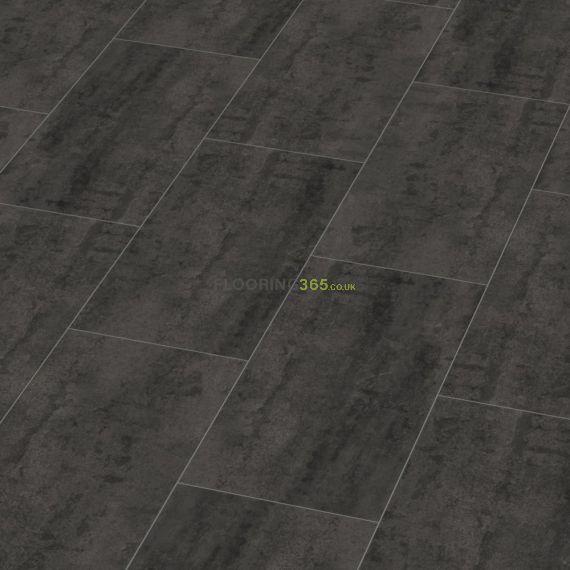 Kronotex Mega Plus 8mm Senia Tile Laminate Flooring