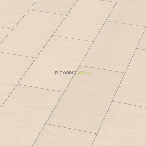 Kronotex Mega Plus 8mm Kamala Tile Laminate Flooring