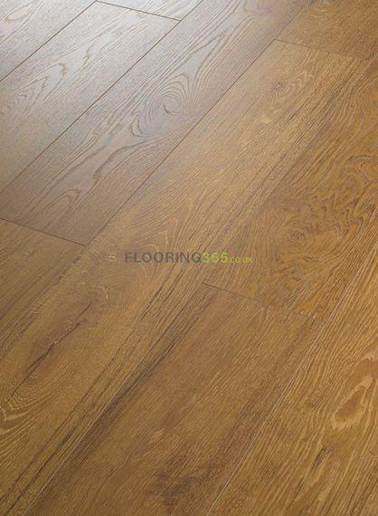 Kronoswiss Grand Selection Oak 12mm Honey D3739 CR Laminate Flooring (Wooden Flooring)
