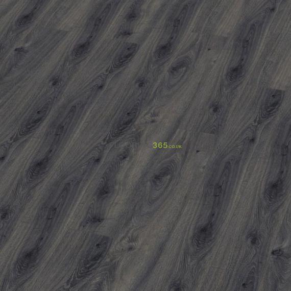 Kronotex Amazone 10mm Prestige Grey Oak Laminate Flooring