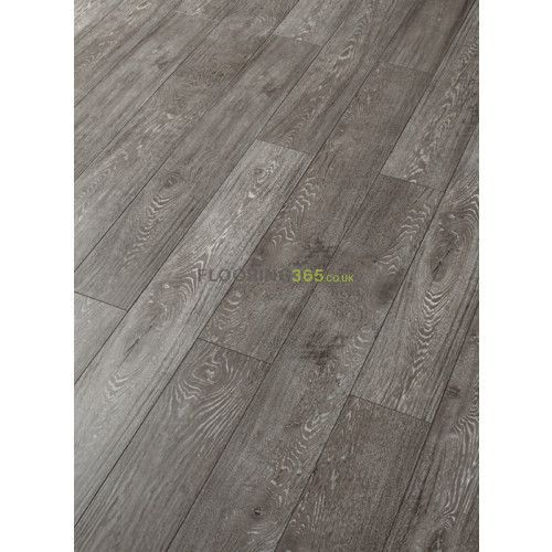 Kronoswiss Grand Selection Oak 12mm Umber D4197 CR Laminate Flooring (Wooden Flooring)