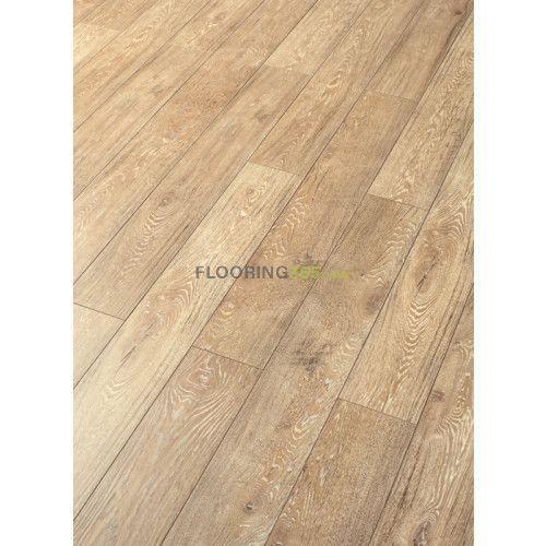 Kronoswiss Grand Selection Oak 12mm Lion D4198 CR Laminate Flooring (Wooden Flooring)