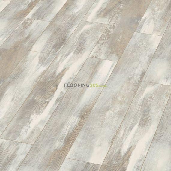 Kronotex Amazone 10mm Hella Oak Laminate Flooring