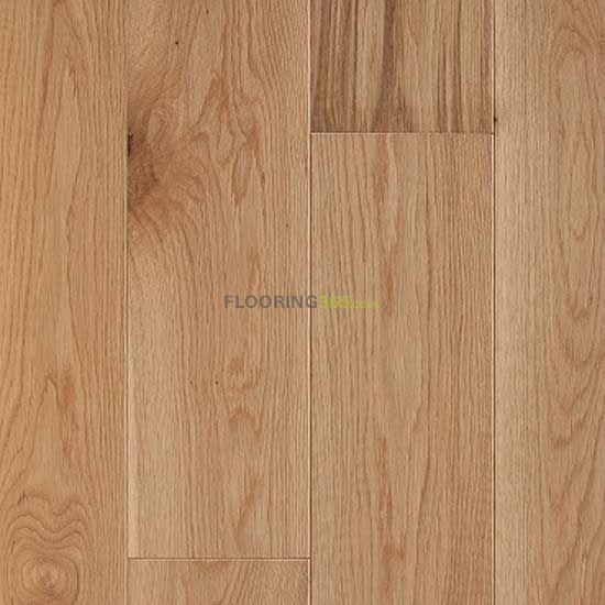 Caledonian Engineered Easdale Oak Oiled Click Lok 150mm x 14/3mm Wood Flooring (Wooden Flooring)
