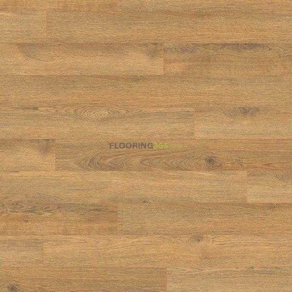 Egger Classic 8mm Light Dunnington Oak Laminate Flooring - EPL074 (Wooden Flooring)