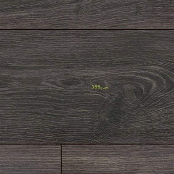 Egger Classic 8mm Moor Acacia Laminate Flooring