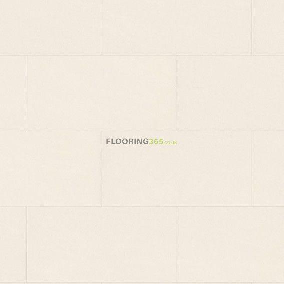 Egger Kingsize 8mm Aqua Plus Light Santino Stone Laminate Flooring - EPL126 (Wooden Flooring)