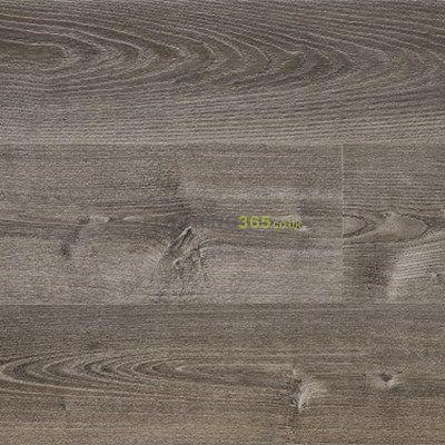 Henley Luxury Vinyl Grey Lambeth Oak Embossed 178mm x 4.2/0.55mm LVT Flooring