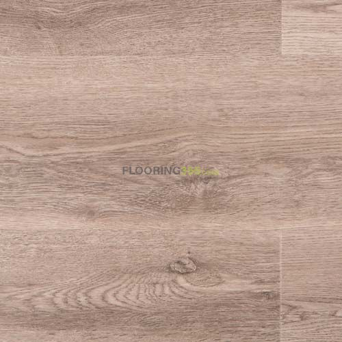 Barnworth Luxury Vinyl Artisan Oak Grey 184mm x 2/0.3mm LVT Flooring (Wooden Flooring)