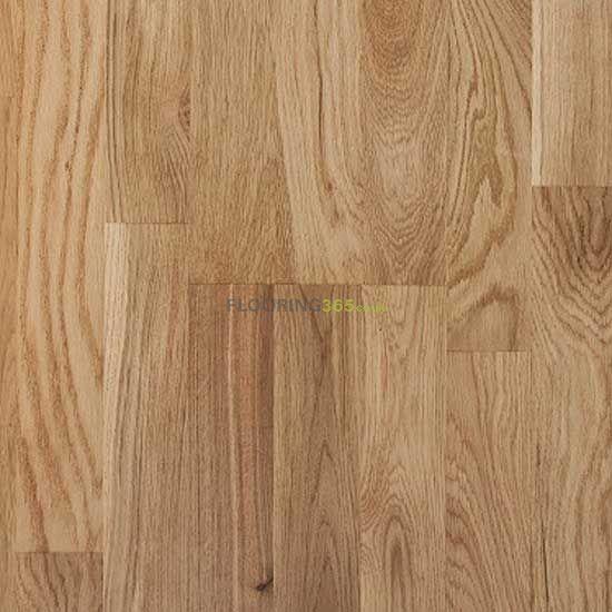Caledonian Engineered Jura Oak Lacquered Click Lok 207mm x 14/2.5mm Wood Flooring (Wooden Flooring)