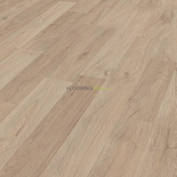 Krono Kronofix Classic 7mm Studio Oak Laminate Flooring (Wooden Flooring)